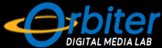 Orbiter Digital Media Lab